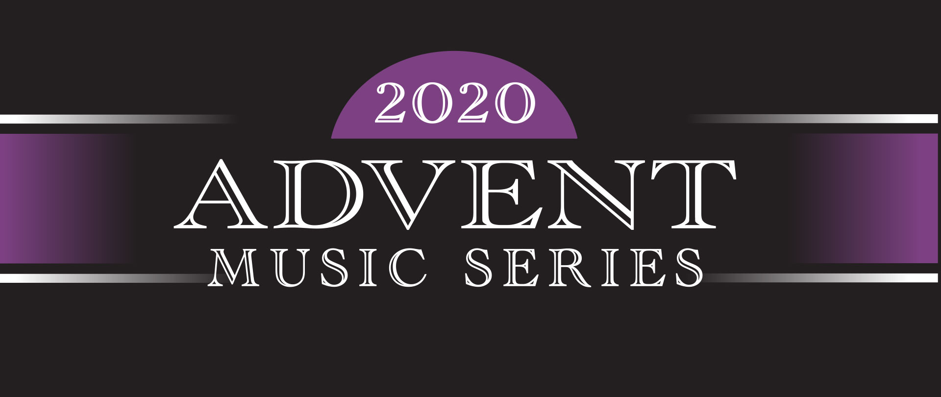 Advent Music Series