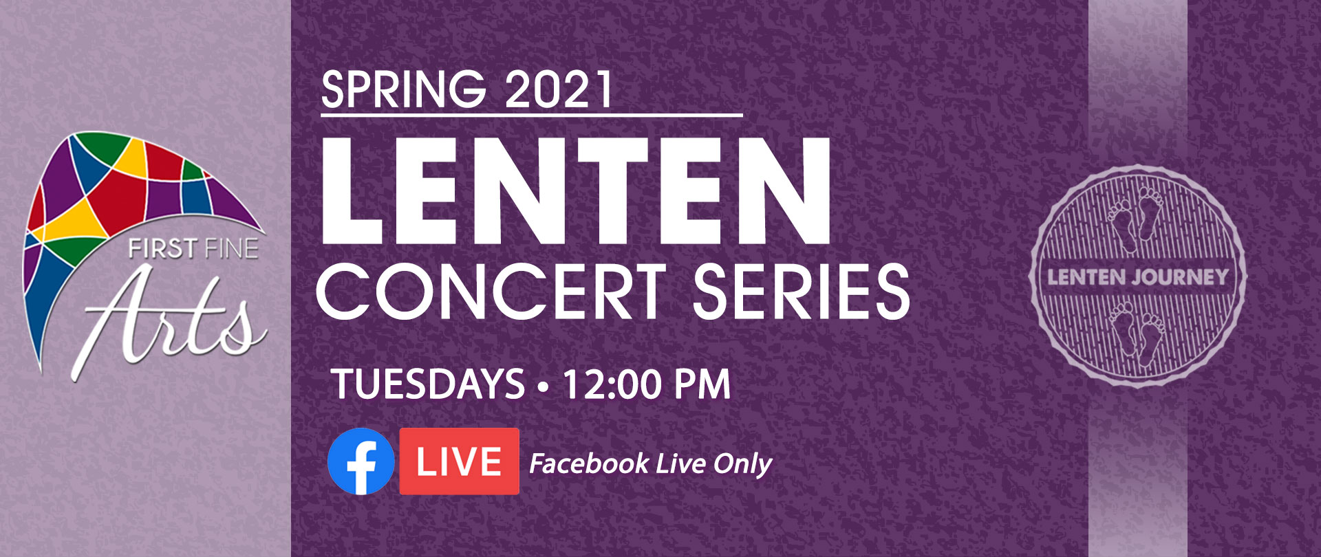 First Fine Arts