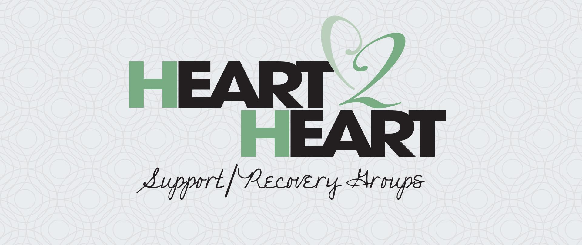 Heart 2 Heart