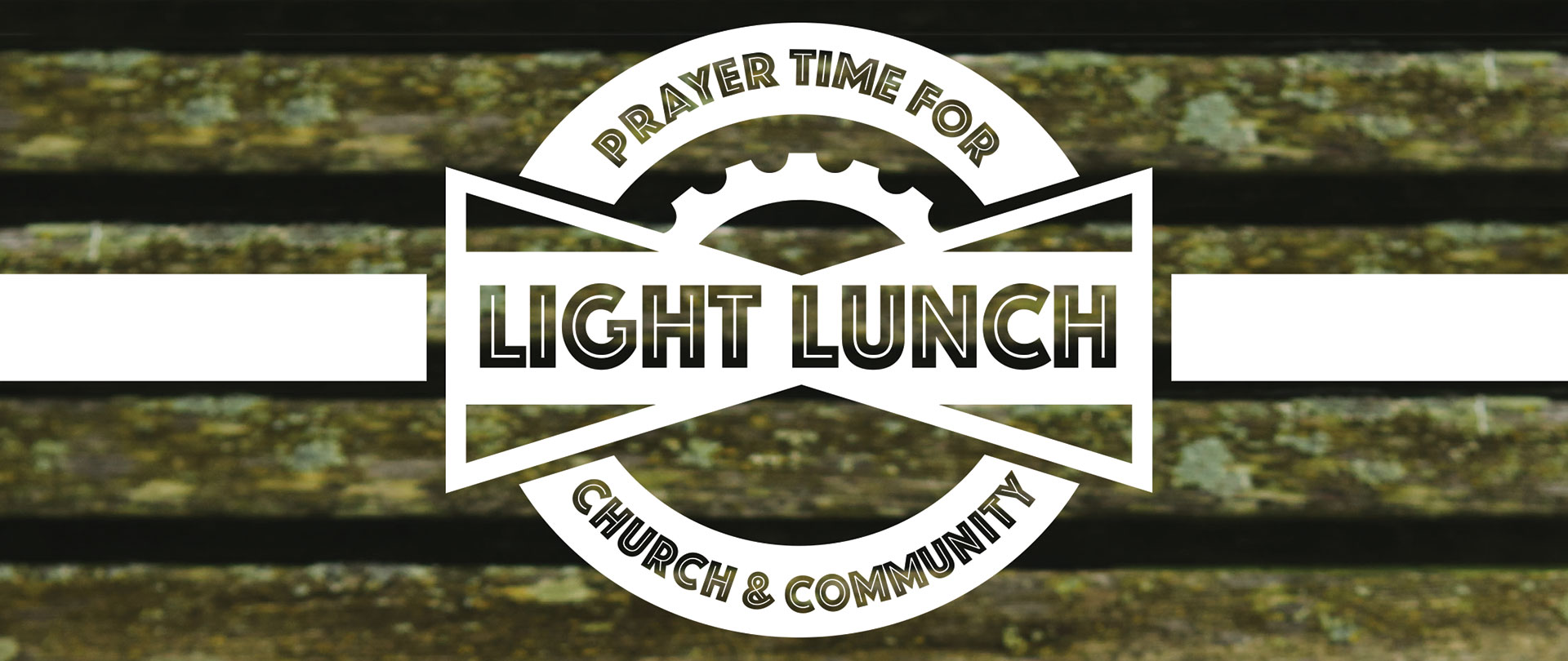 Light Lunch