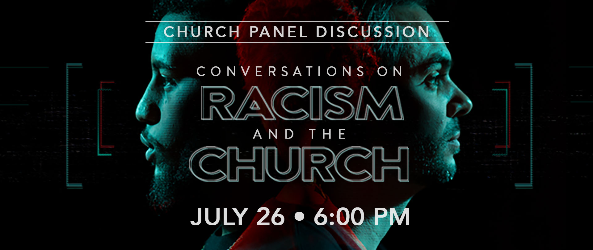 Sunday, July 26