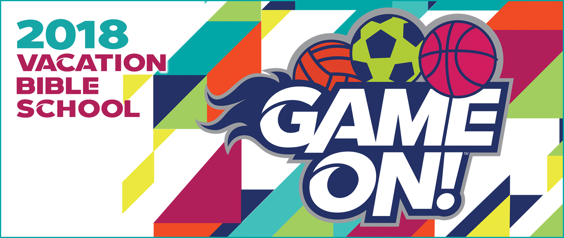 VBS