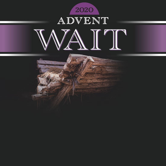 Advent 2020