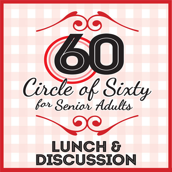 Circle of Sixty