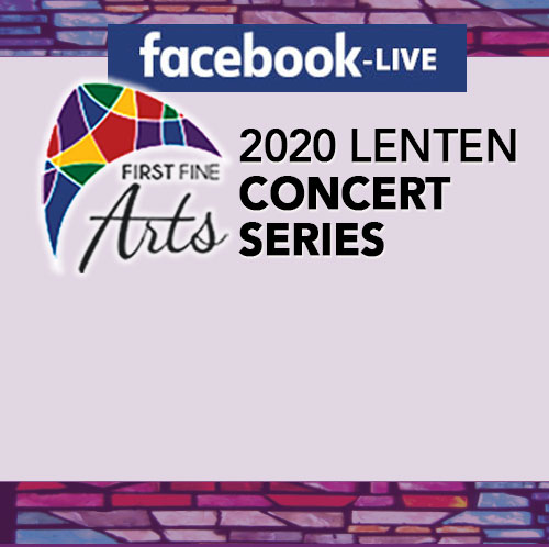 Advent Concert Series 2019