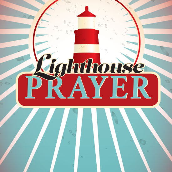 Prayer Time for