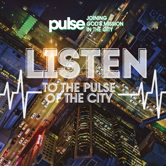 Pulse Week