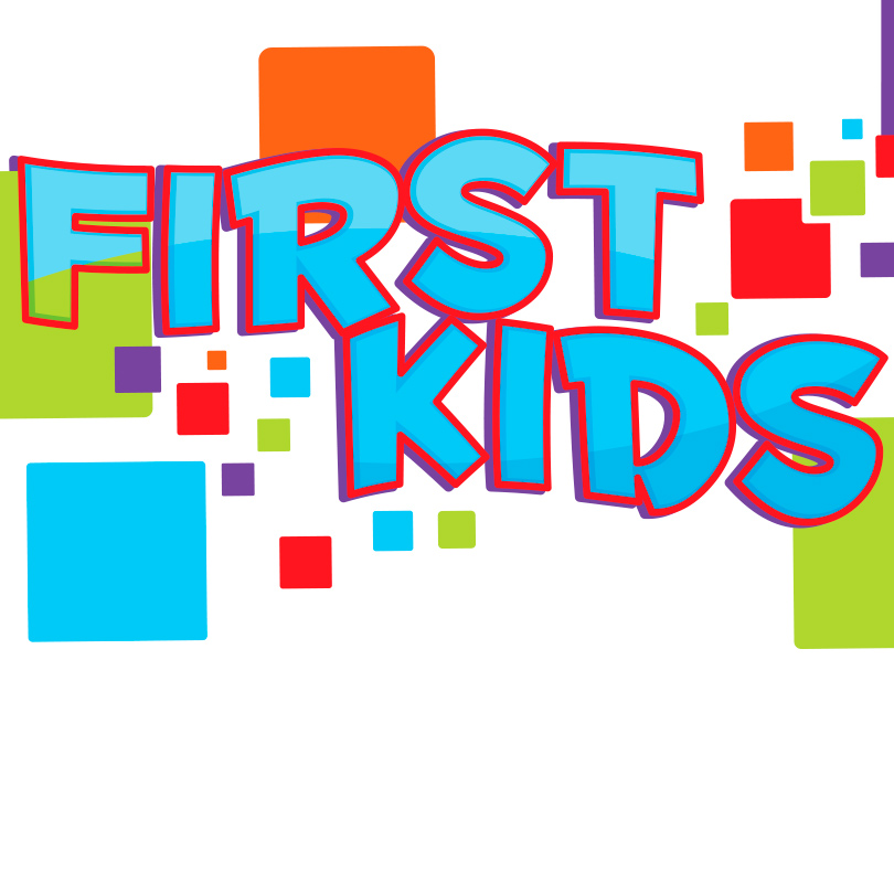 First Kids