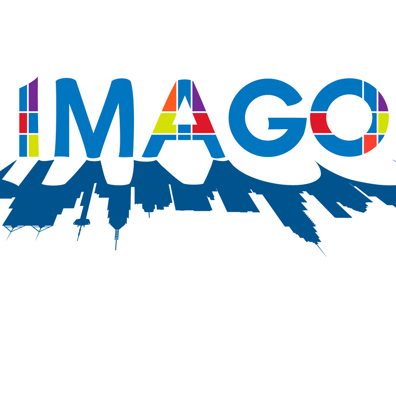 IMAGO Arts Academy